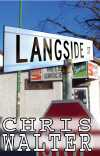 Langside by Chris Walter