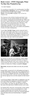 Snipe SNFU Review
